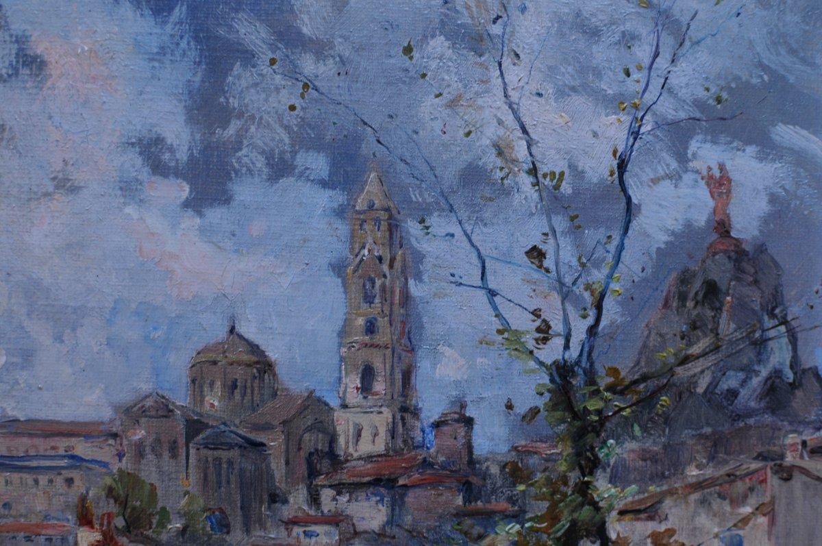 Emile Noirot