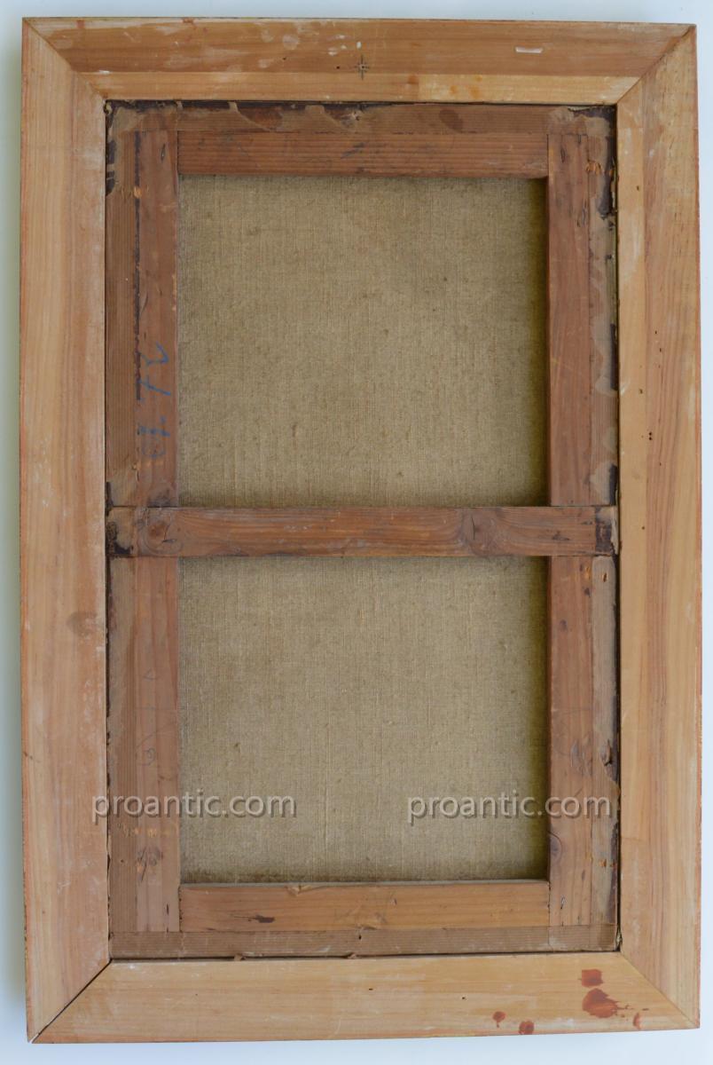 grivolas pierre 1823 1906 jeune berg re avignon provence ventoux vaucluse tableaux portraits. Black Bedroom Furniture Sets. Home Design Ideas