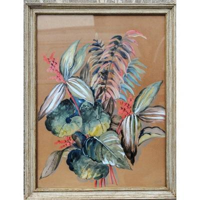 Massig Edwig  1895-1980  (américaine)