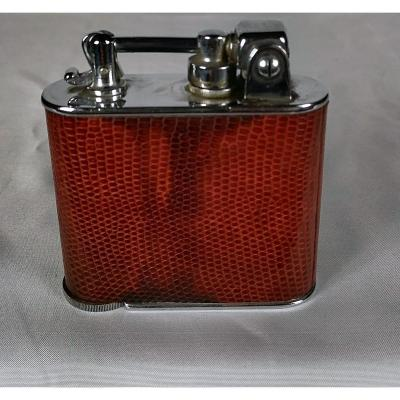 Briquet De Table Lancel