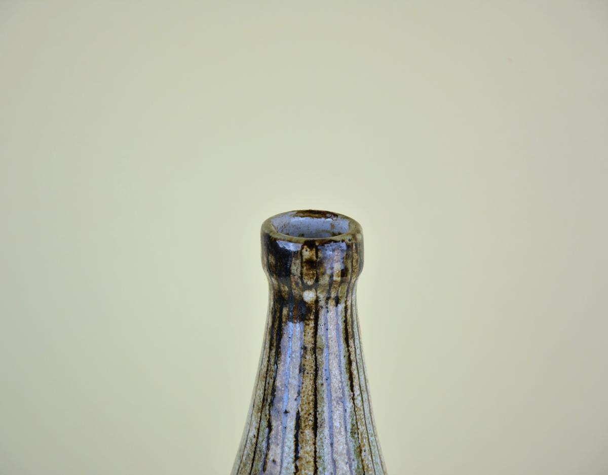 Atelier Du Vieux Moulin, Alcohol Bottle.-photo-1