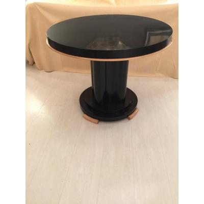 Pedestal Table 1940