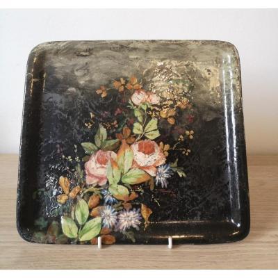 Vide Poche- Ceramics- Edouard Gilles