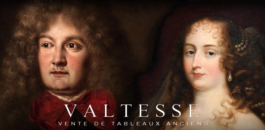 Galerie Valtesse
