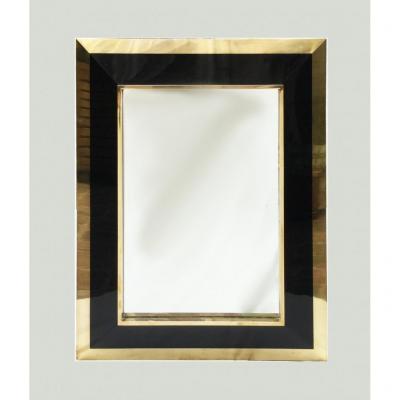 Miroir Philippe Jean