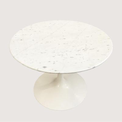 Table Basse Eero Saarinen Pour Knoll International