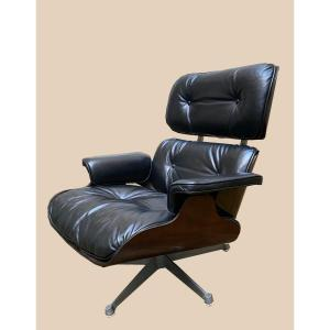 Lounge Chair Charles Eames