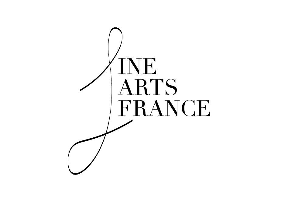 FineArtsFrance
