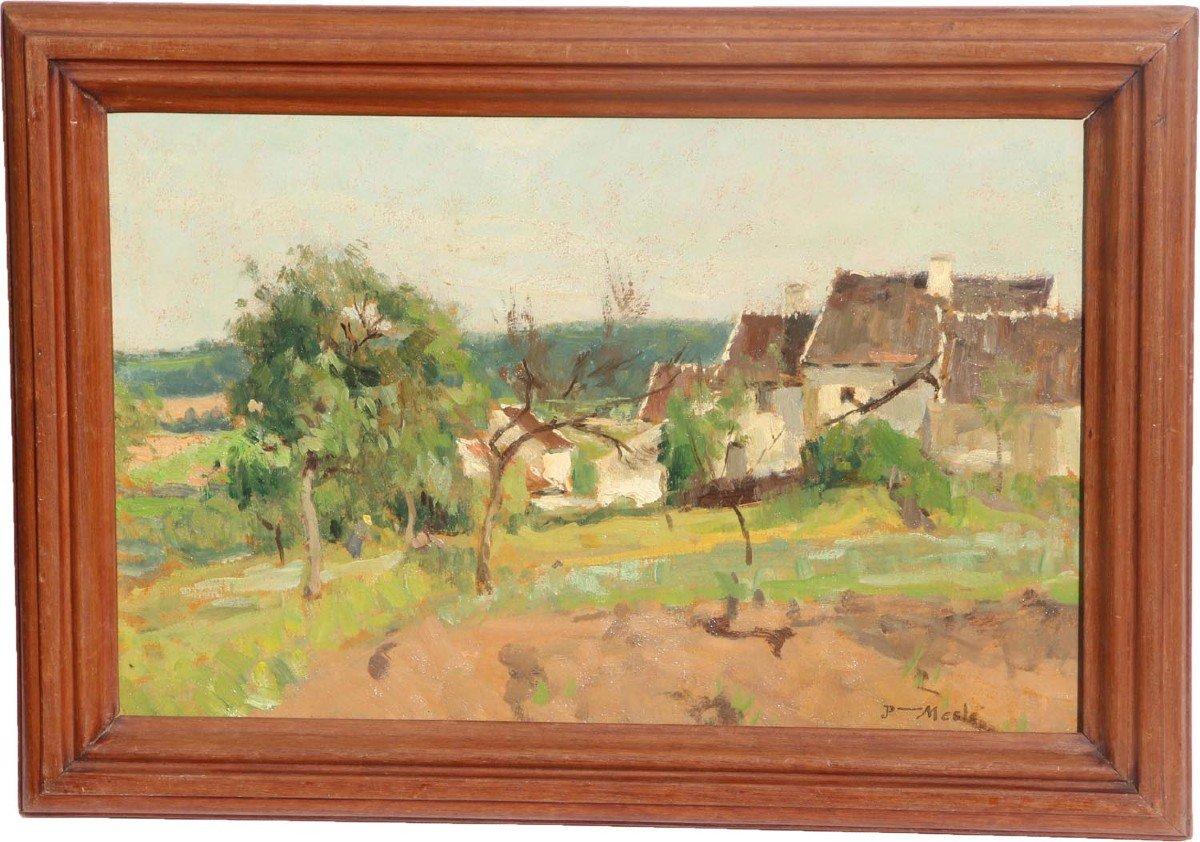 Chamigny-photo-2