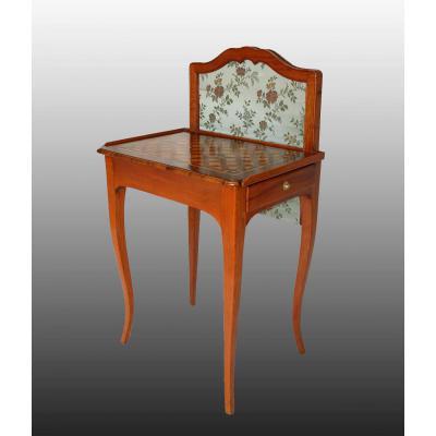 Table à écrire XVIIIème