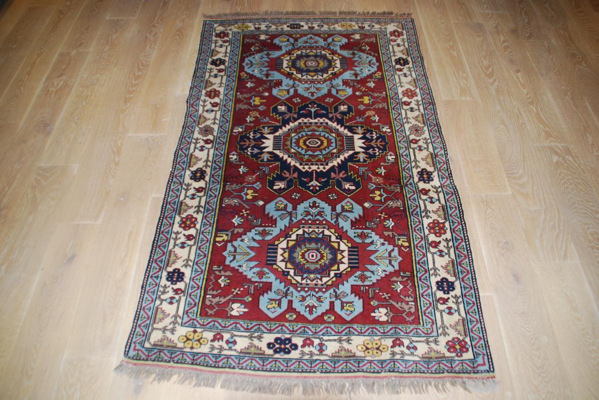 tapis ancien du caucase derbent 196cmx116cm tapis tapisseries. Black Bedroom Furniture Sets. Home Design Ideas