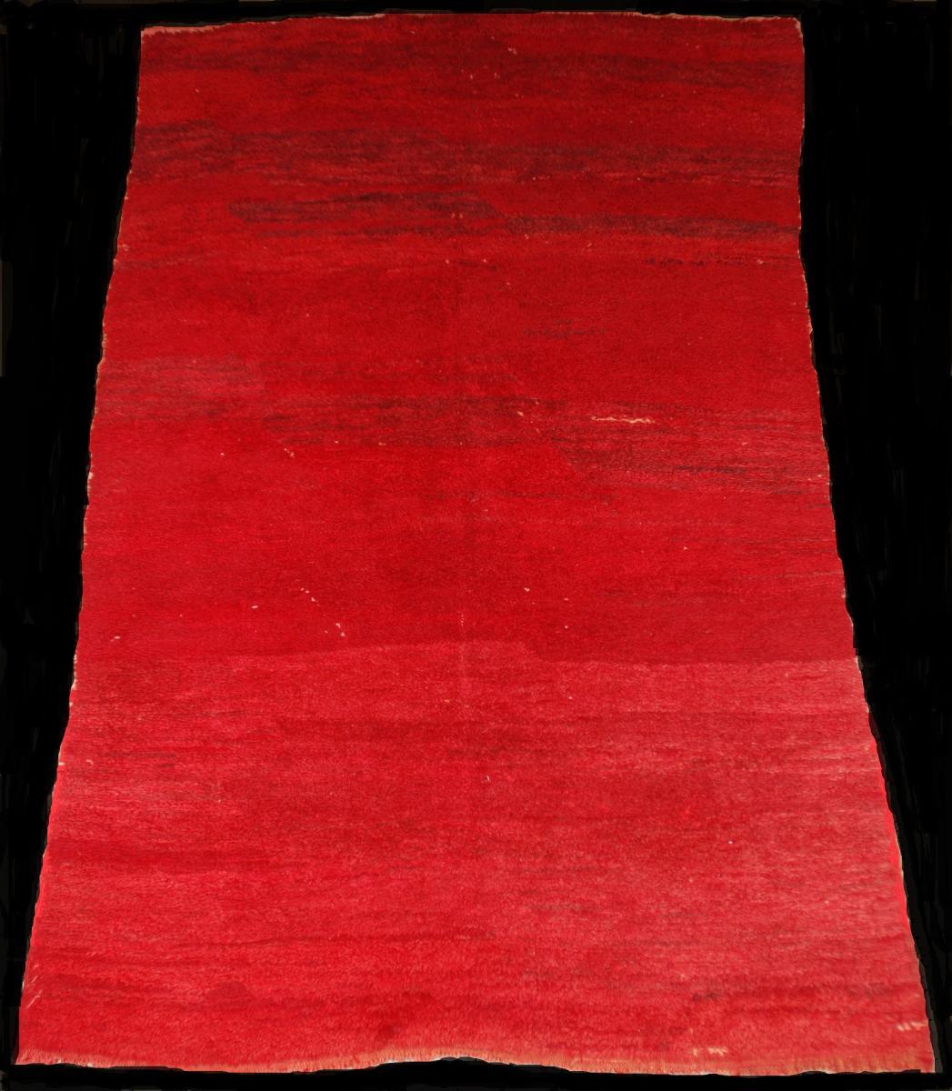 Old Moroccan Carpet 250cmx156cm