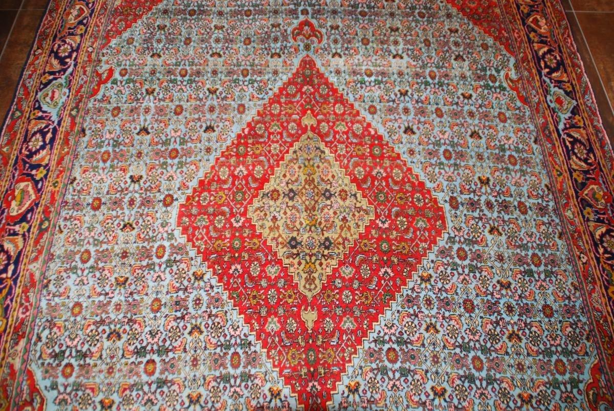 Tapis Persan 333cmx223cm-photo-2