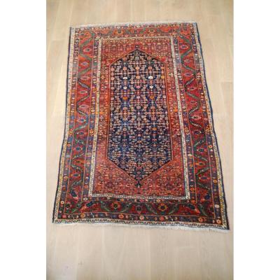 "Carpet ""bidjar"" 216cmx137cm"