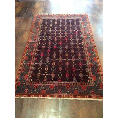 """Old Carpet """"khotan"""" 280cmx173cm"""
