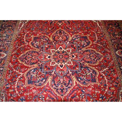 """Ancient Carpet """"yoravan"""""""