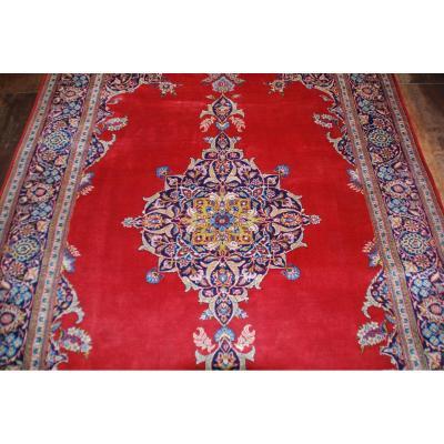 "Ancient Carpet ""kachan"" 312cmx212cm"
