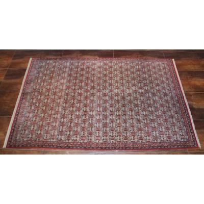 """Old Carpet """"hispahan"""" 327cmx210cm"""