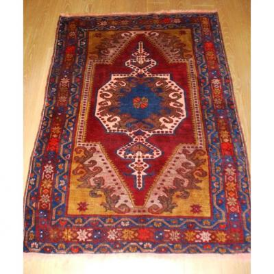 Tapis Ancien  (turc) 173cmx122cm