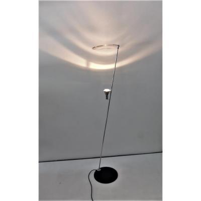 Lampe Venini Murano, 1986, Diaz De Santillana