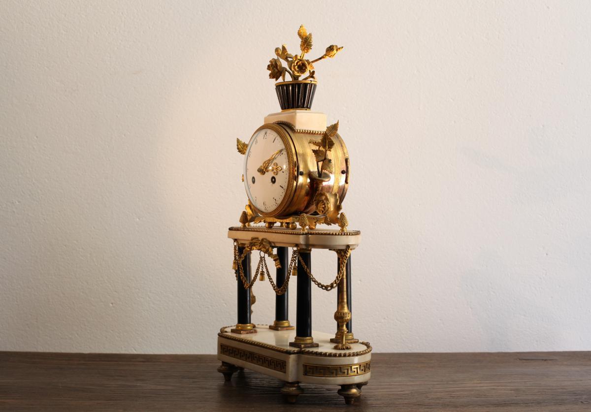 Pendulum Swing-photo-3