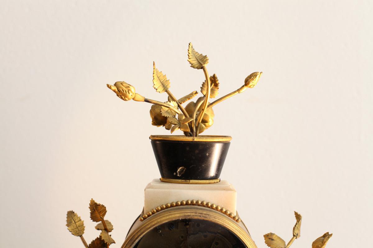 Pendulum Swing-photo-6