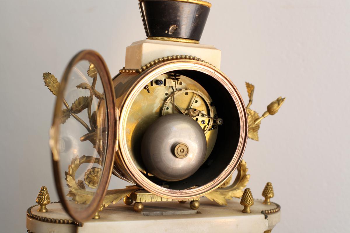 Pendulum Swing-photo-7