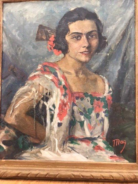 Portrait 1925-photo-2
