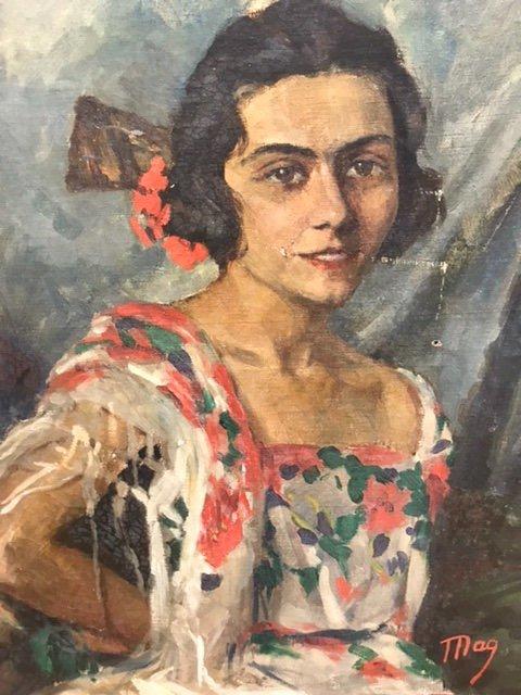 Portrait 1925-photo-3