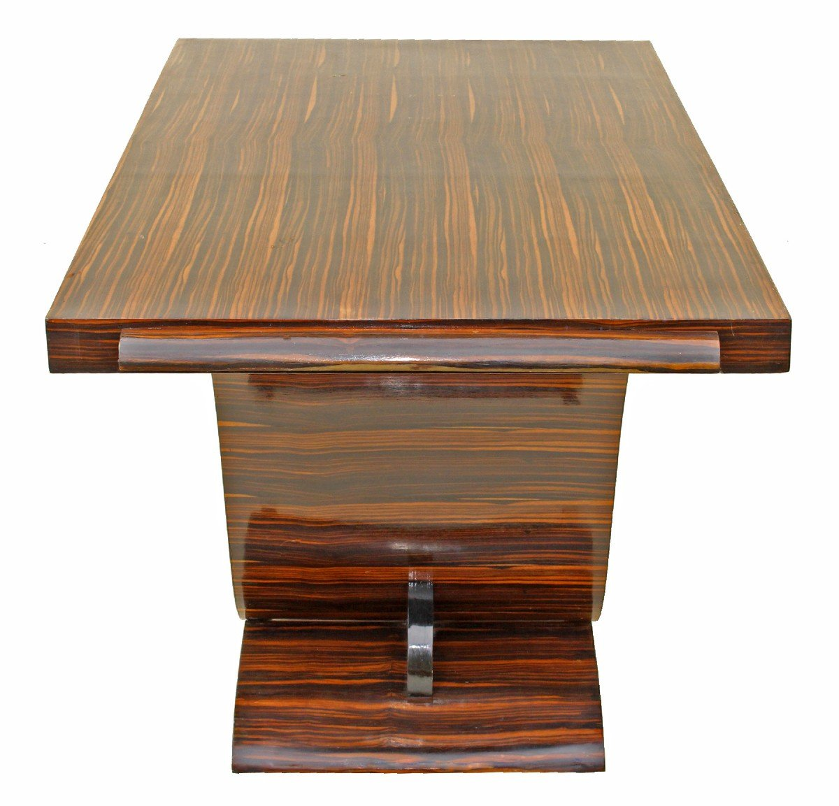 Art Deco Dining Table-photo-3