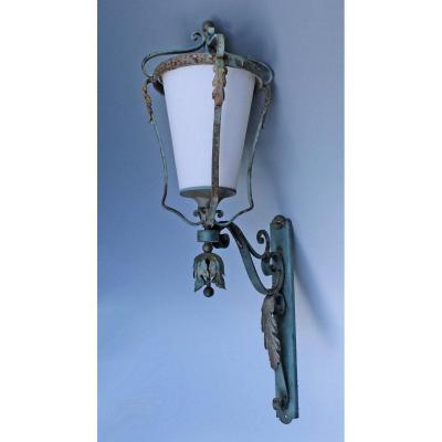 Grande Lanterne 1950