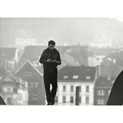 Uliano Lucas - Photographie - Années 60/70