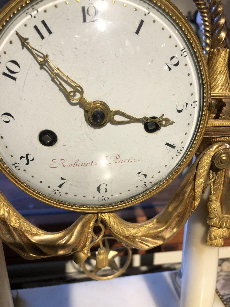Pendulum-photo-2