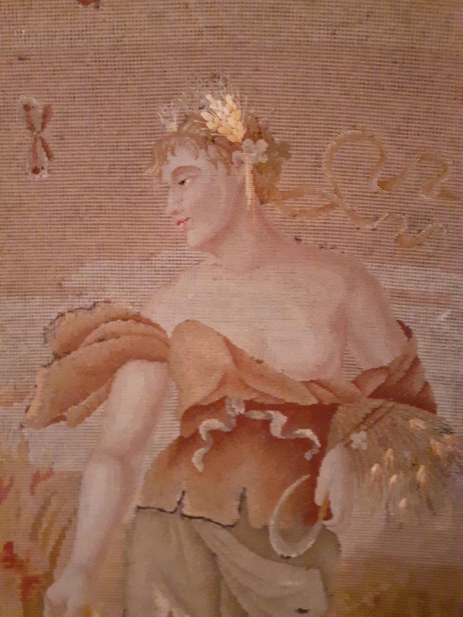 Geva Antiquités