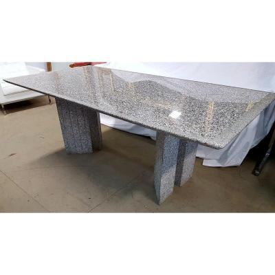 Table Mega Knoll