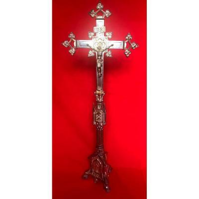Crucifix d'Autel