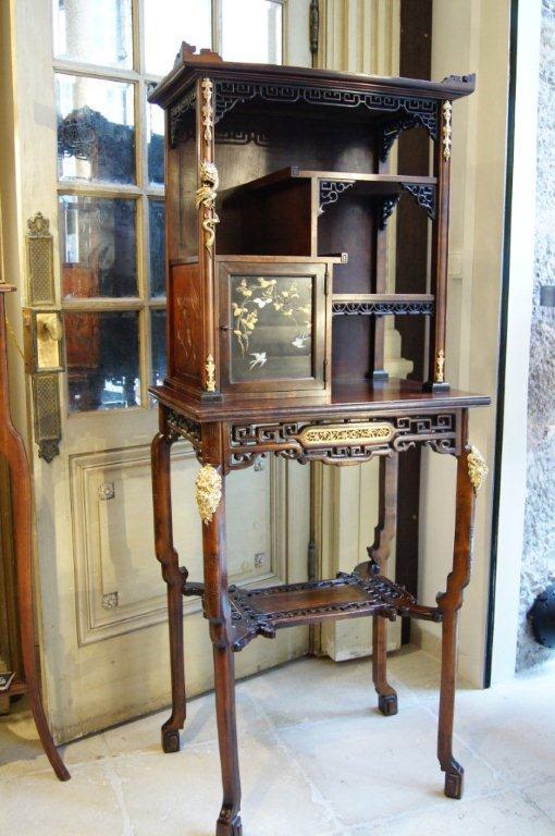 antiquaire gaubert. Black Bedroom Furniture Sets. Home Design Ideas