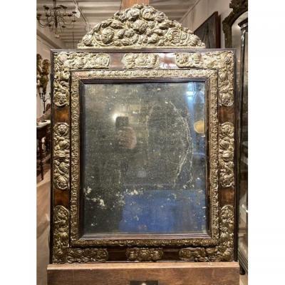 Mirror L XIII