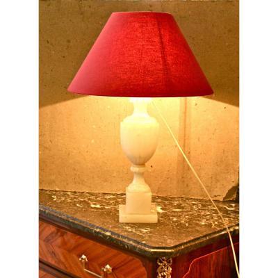 Lampe Style Siècle Proantic Autre Sur 19ème Ancienne OZ8PkNXn0w