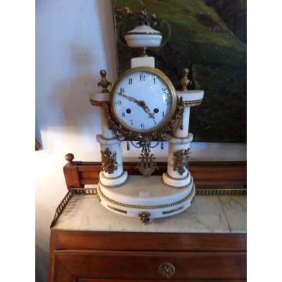 Pendulum Louis 16