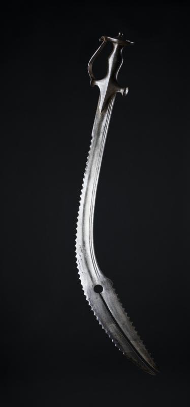 Zulfiqar Sword-photo-2