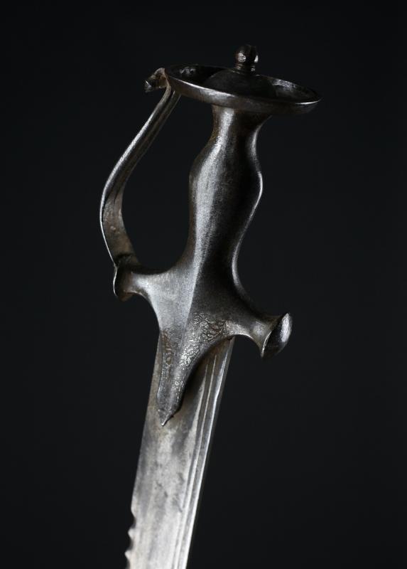 Zulfiqar Sword-photo-4
