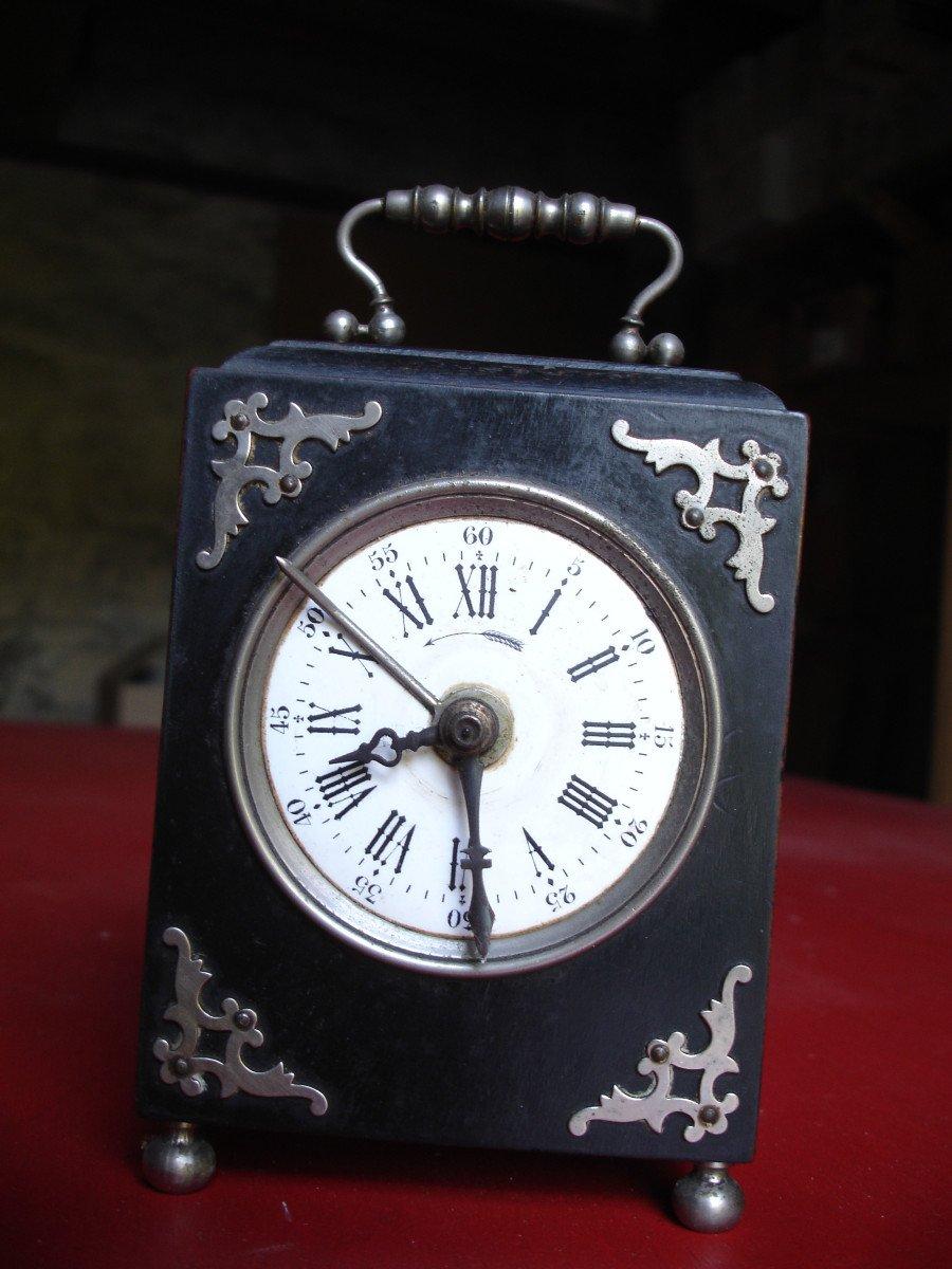 Japy Clock 1878-photo-2