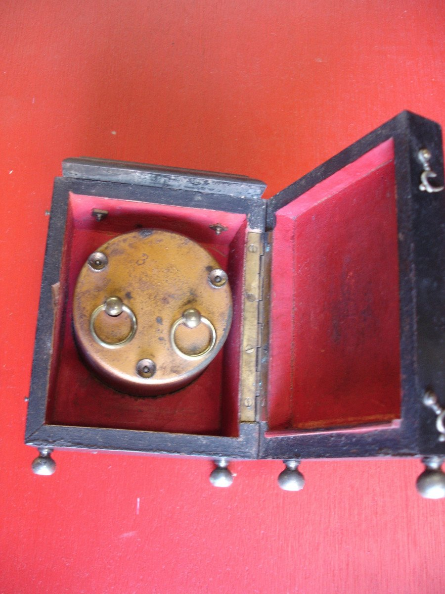 Japy Clock 1878-photo-4