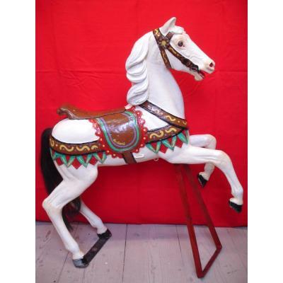 Muller's Manege Horse No H 6