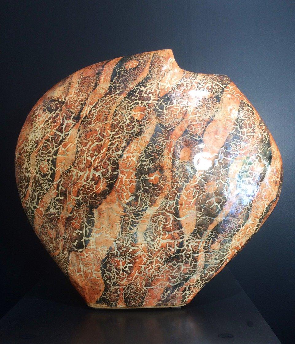Céramique Philippe Dubuc