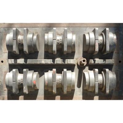 Outil Industriel 1960