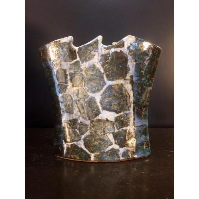Céramique Vase