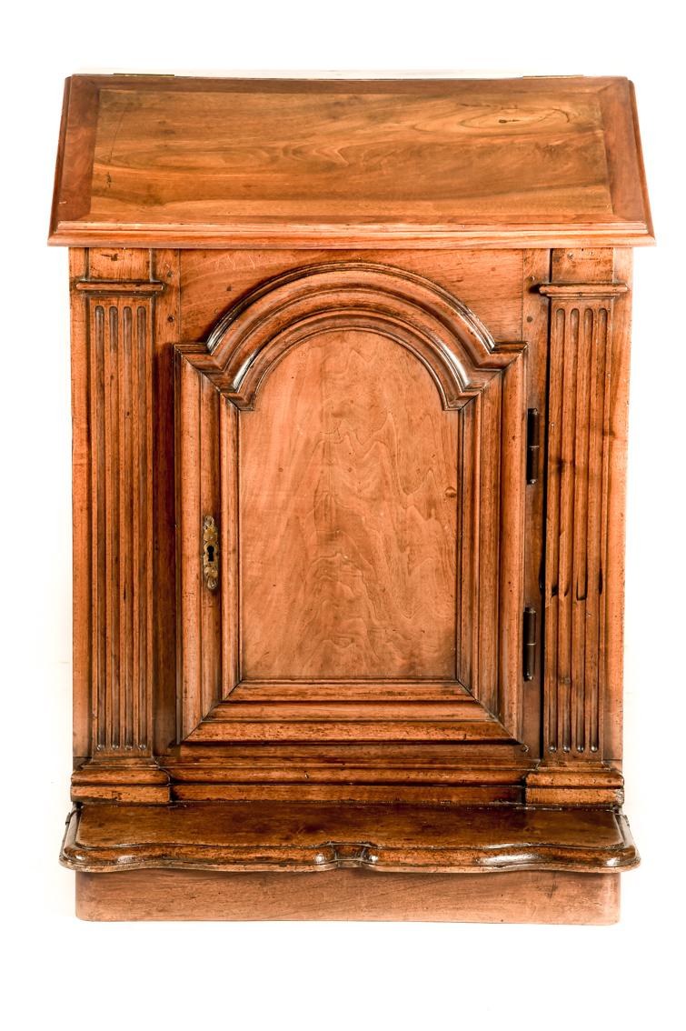 Oratoire De Style Louis XIV époque 18 ème