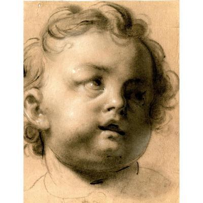 Pietro Fancelli (1764 - 1850)